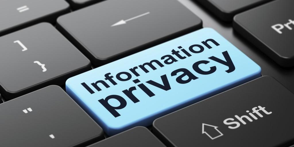 Privacy verklaring PersburoKrimpen.nl