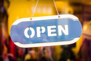 Gemeenteraad Krimpen aan den IJssel stelt aanpassing winkeltijden voor